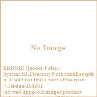 4D Concepts 12340 Boy's Chiffarobe 734362