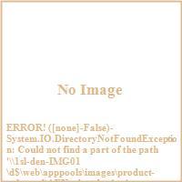 Afina SD-RAD-C Radiance Contemporary Venetian Medicine Cabinet