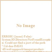 "Amerock BP53019-FB Allison Value Hardware 2-1/2"""" CC Flat Black Cup Pull"" 327462"