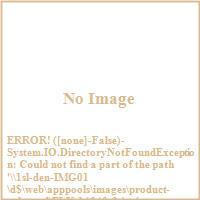 Elk 14340/3 Nadina 3 Light Wall Sconce in Silverdust Iron 122495