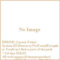 Eon TB-CF01 Banff Patio Coffee Table