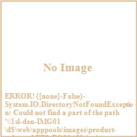 Black Amber Swirl Glass EG90450