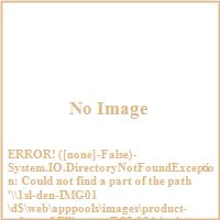 Craftmade RCI-104 Liquid Crystal Remote Control 453022