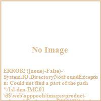"""Fanimation B5280WA 22"""""""" Oval Leaf Carved Wood Fan Blade in Walnut"""" 433909"""