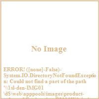 "Fanimation B5310WA 22"""" Raised Contour Carved Wood Fan Blade in Walnut"" 433911"