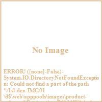 "Fanimation B6130WA 26"""" Soft Rounded Carved Wood Fan Blade in Walnut"" 433926"