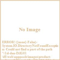 """Giagni AL-410-030-03 3"""""""" Round Wire Pull in Black"""" 390680"""