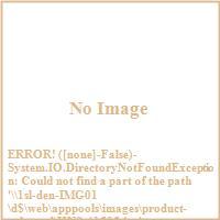 Hansgrohe 41505000 PuraVida Toilet Brush With Holder in Chrome 323251