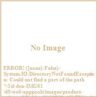 Kohler K-10282-AK Forte Single Function Katalyst Showerhead 360963