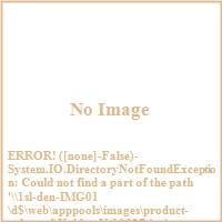 Kohler K-10327 Forte 2.0 GPM Single Function Showerhead with Katalyst Spray 461590