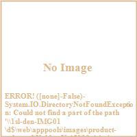 Kohler K-45100-4 Alteo Centerset Lavatory Faucet 461776