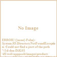 Kohler K-T13173-4A Pinstripe Single Metal Lever Handle Thermostatic Valve Trim 359357