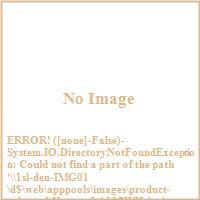 Nutone LA107WH Wired Door Chime White 206885