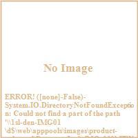 Hospitality Rattan PJO-3001-BRN-3PBA Panama Jack 3-piece St Barths Bistro Arm Ch