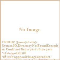 Access Lighting Callisto 3 Light Pendant C50181BSOPLEN1313B