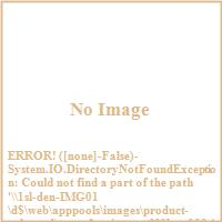 Aeon Furniture CT3001-SW0 Tokyo Coffee Table