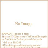 Allegri By Kalco 10164-017 Bedetti 1 Light Wall Bracket In Two Tone Silver