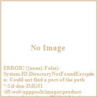 "Angeles AEL7110PK5 2"""" Super Folding Rest Mat - 5 Pack"" 905150"
