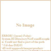 Ottoman Upholstery: Brown LC5007OTVB