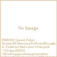 Atlas Homewares 319-ch Dickinson Octagon Cabinet Knob In Polished Chrome