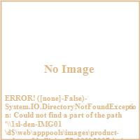 Bellini W77-300b2037 Bali Sofa