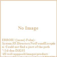 Wedgwood & Bentley 5010052001 Astbury Black Tea Saucer 697643