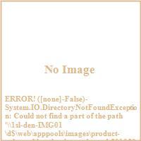 Wedgwood & Bentley 5010506055 Astbury Black Creamer 697637