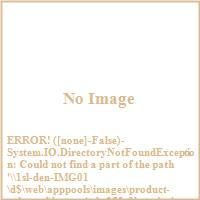 """Bosconi SB-252-3BMC 47"""" Main Cabinet in Black"""
