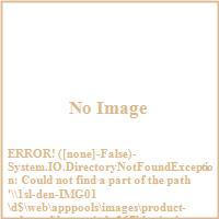 """Bosconi SB-267BBG 60"""""""" Double Vanity Set in Black"""" 79818"""
