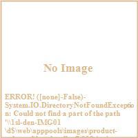 Breckwell UFB908 Universal Filter Box Kit 876081