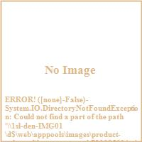 NuTone B72338501 Framed Horizon Surface Mounted Single-Door Medicine Cabinet 252812226