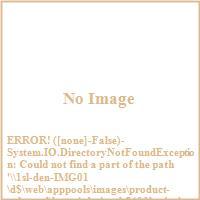 Bromi Design Prescott 1 Light Wall Sconce B5403BN