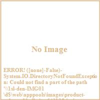 Tru-Aim Standard MR16 50 Watt EXN 12 V Flood Beam Tungsten Halogen Bulb 220256494