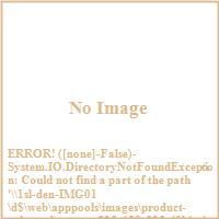 Casana 525-458-525-401 Hudson 8 Drawer Dresser With Portrait Mirror