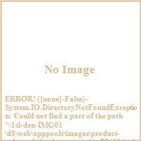 Classic Accessories 77410 Classic RV AC Cover in Snow White - Model 1 739708