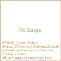 Classic Lighting 82018 Monte Carlo Elite 12 Light Chandelier 807795