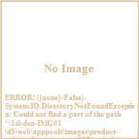 Crystorama 137-VZ Calypso 8 Light Crystal Teardrop Chandelier in Vibrant Bronze 704824