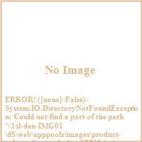 Cyan Design 05732 Becket Nesting Table in Grey Veneer and White 620832