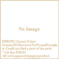"Duravit D17507 Vero 31 1/2"""" Three Hole Washbasin with Chrome Metal Console"" 229010"