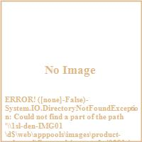Fine Mod Imports FMI9281 Pearl Floor Lamp in Clear 689436