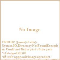 Gedy by Nameeks Gedy-VI500 Viola Free Standing Bathroom Accessories Set - 2 Pieces 59385
