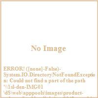 Golden Lighting 9942-WSC Aiyana Wall Sconce 833137