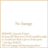 Hallowell FKWT7236S-ME 72W x 36D x 1-3\/4H Workbench 12 Gauge Steel Top in Midnight Ebony