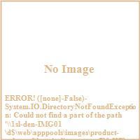 Hospitality Rattan 710-5270-ATQ Polynesian 6 Drawer Dresser in Antique 474482