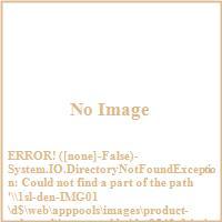Imax Worldwide 9542-3 Set of 3 Hanna Glass Floral Votives 642108