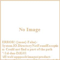 International Home Miami PLI-CORFU4 Florida Deluxe 4 Piece Wicker Patio Conversation Set 822636