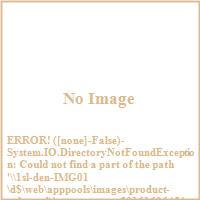 Jasper Conran at Wedgwood 50161609645 Platinum Tea Saucer Striped 661642