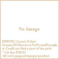 Jerdon JPFM9 3X Fogless Mirror 136808