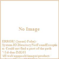 Lenox 815100 Golden Bough 5 Piece Place Setting 669368
