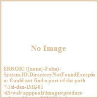 Lenox 832181 Autumn Demi Cup/Saucer 669044